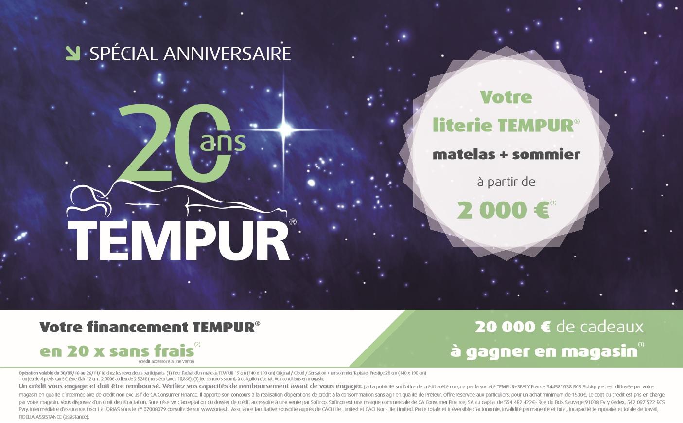 20-ans-tempur